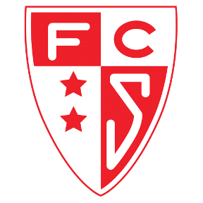 FC Basel vs. FC Sion - Football Match Summary - November 18, 2017 - ESPN - Fc Sion PNG