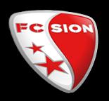 FC Sion PlusPng.com  - Fc Sion PNG