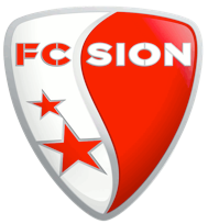 File:FC Sion.png - Fc Sion PNG