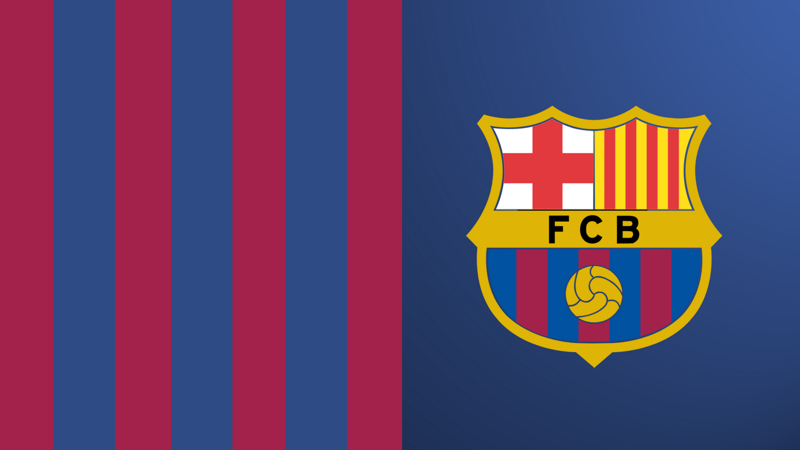 Amazing Wallpaper Fc Barcelona For Iphone FFG1 - Fcb HD PNG