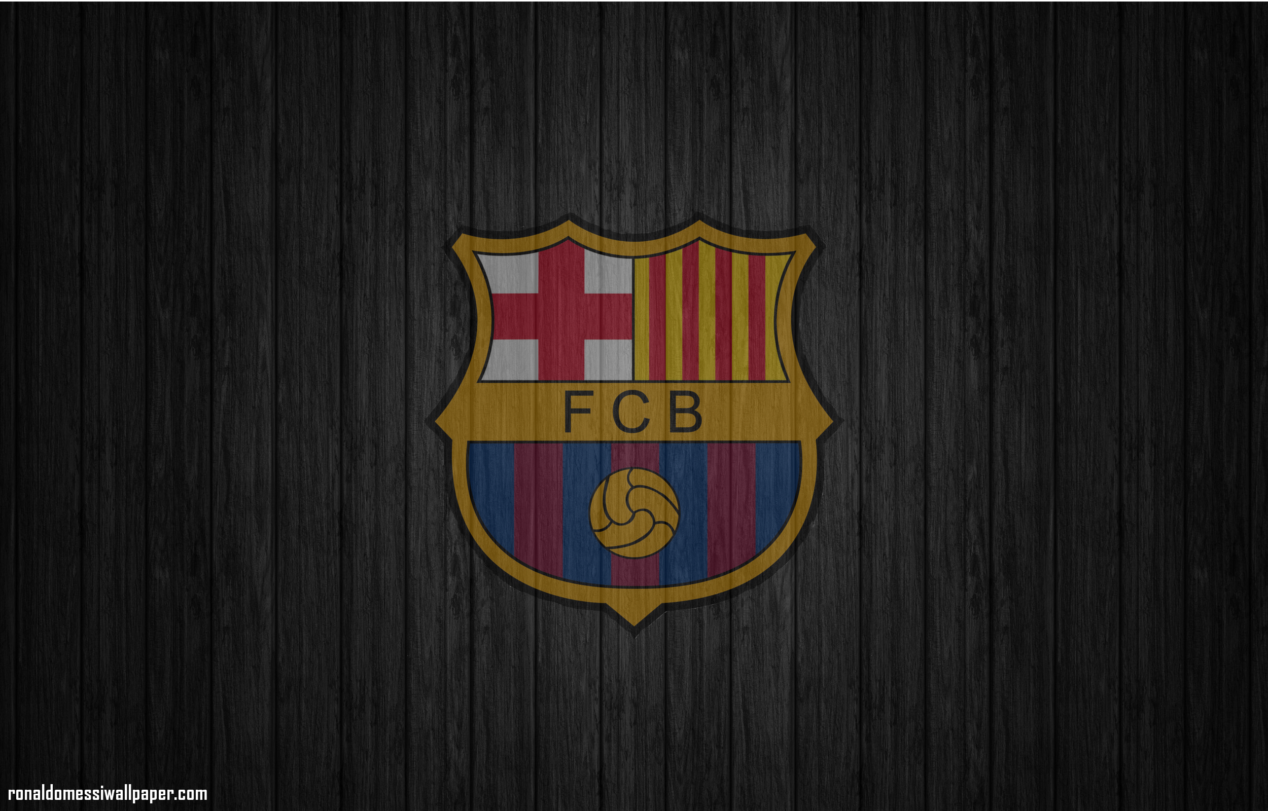 . PlusPng.com Fc Barcelona Wallpapers Fc Barcelona High Quality Vh795 Mobile;  Barcelona Phone Wallpaper Wallpaper Hd; Fcb PlusPng.com  - Fcb HD PNG