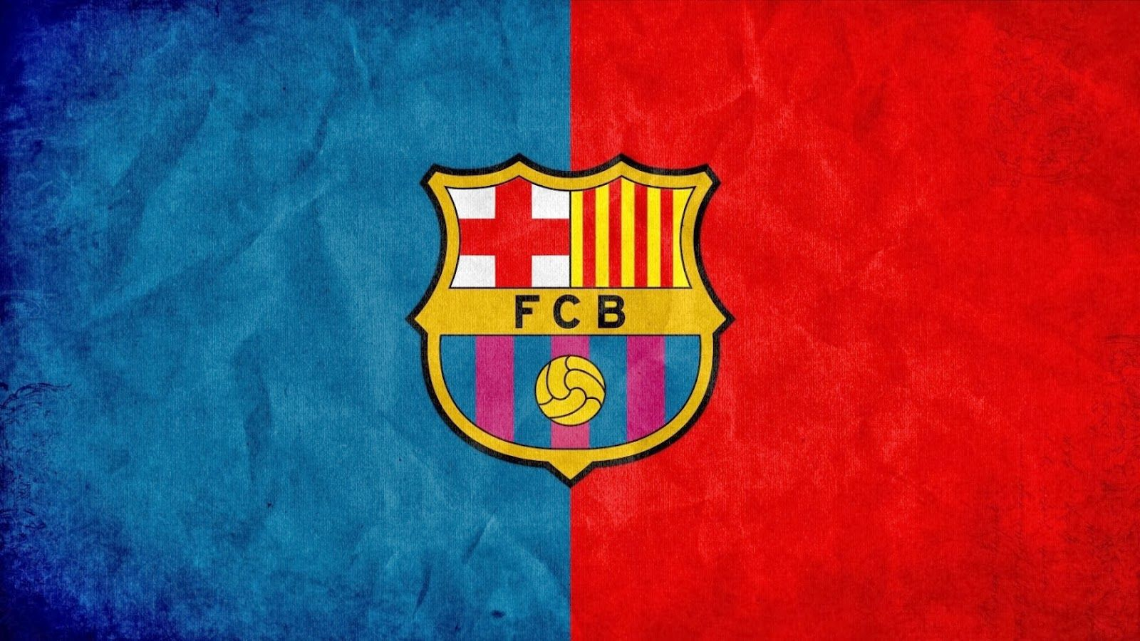 HD Barcelona Wallpapers And Photos City Imagenes De