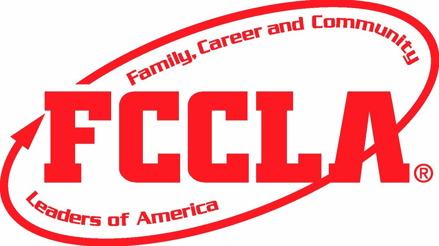 Image result for fccla logo png