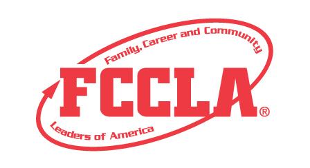 FCCLA Emblem - Fccla PNG