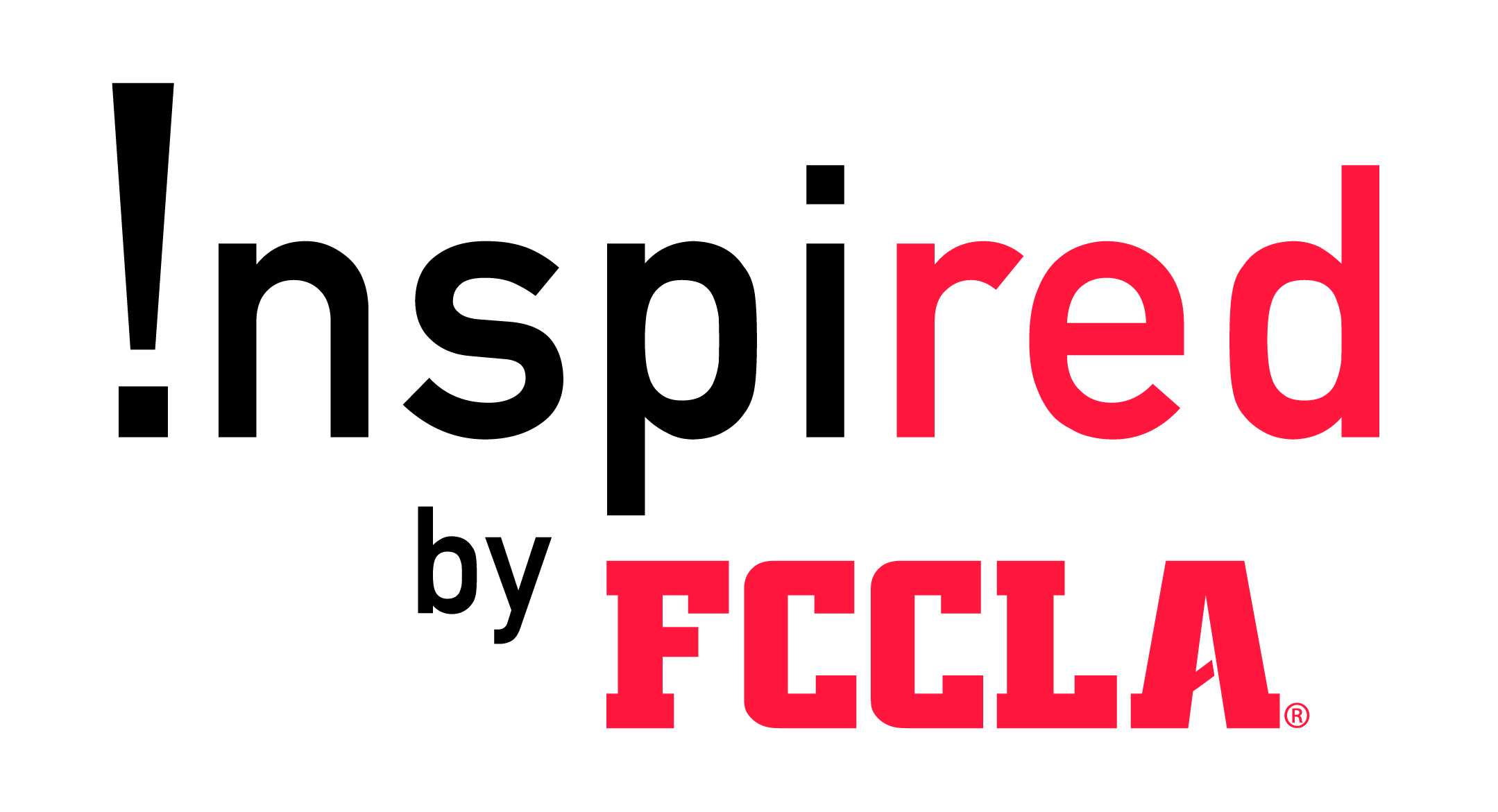 FCCLA is the Ultimate Leadership Experience - Fccla PNG