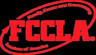 FCCLA NEWSNext Meeting - Fccla PNG