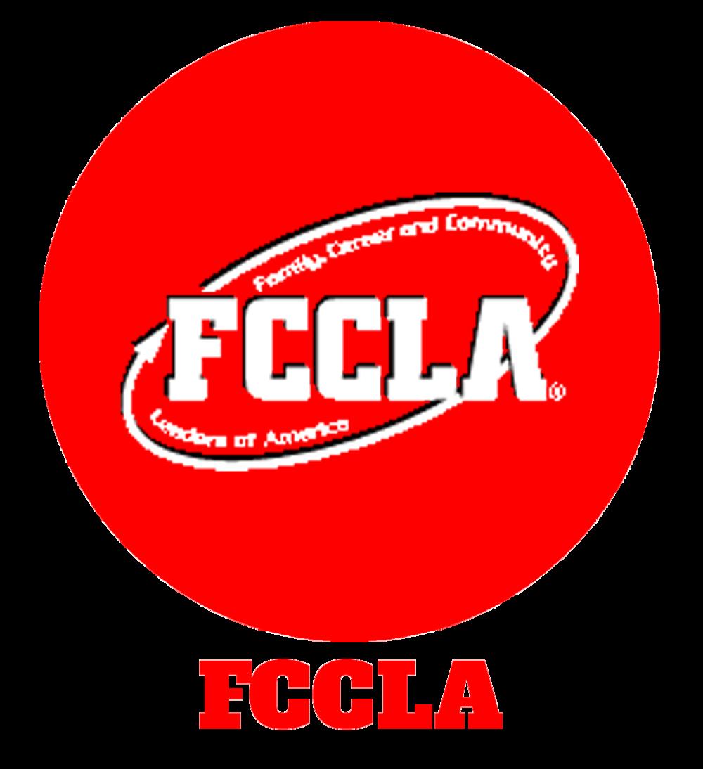 fccla.png - Fccla PNG