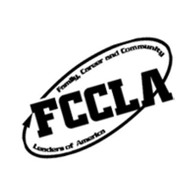 GWCFC FCCLA - Fccla PNG