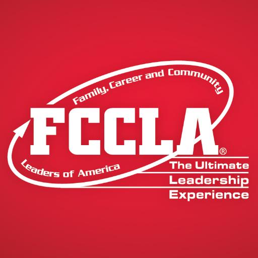 National FCCLA - Fccla PNG