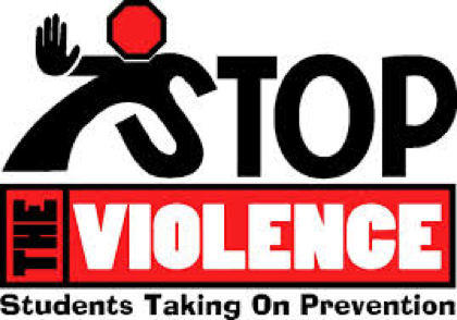 STOP the Violence - Fccla PNG