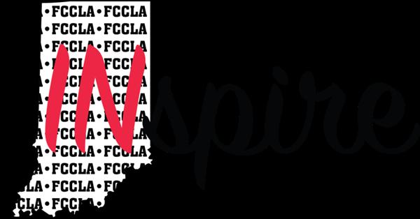 taglinelogo - Fccla PNG