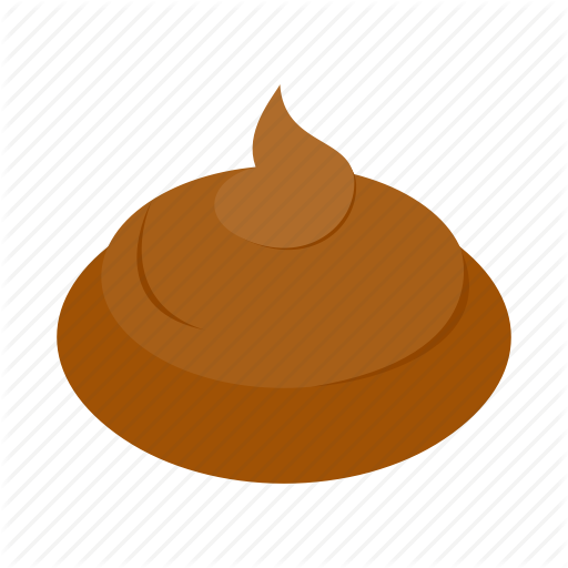 Feces Png Transparent Feces Png Images Pluspng