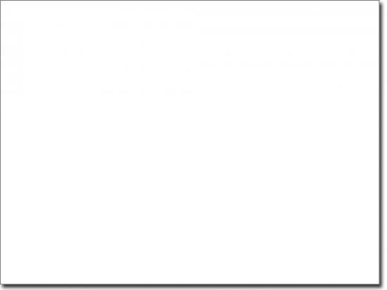 Wandaufkleber mit Fechtsport Motiv - Fechten PNG