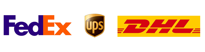 Fedex PNG-PlusPNG.com-2896 - Fedex PNG