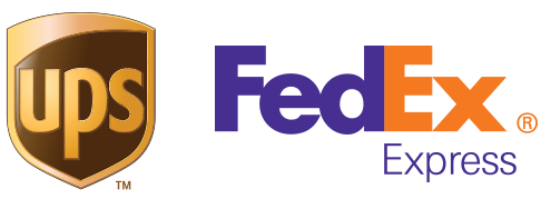 New FedEx and UPS Shipping Rates Mean Changes for Your eCommerce Website - Fedex PNG