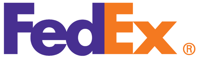 Size of this preview: PlusPng.com  - Fedex PNG