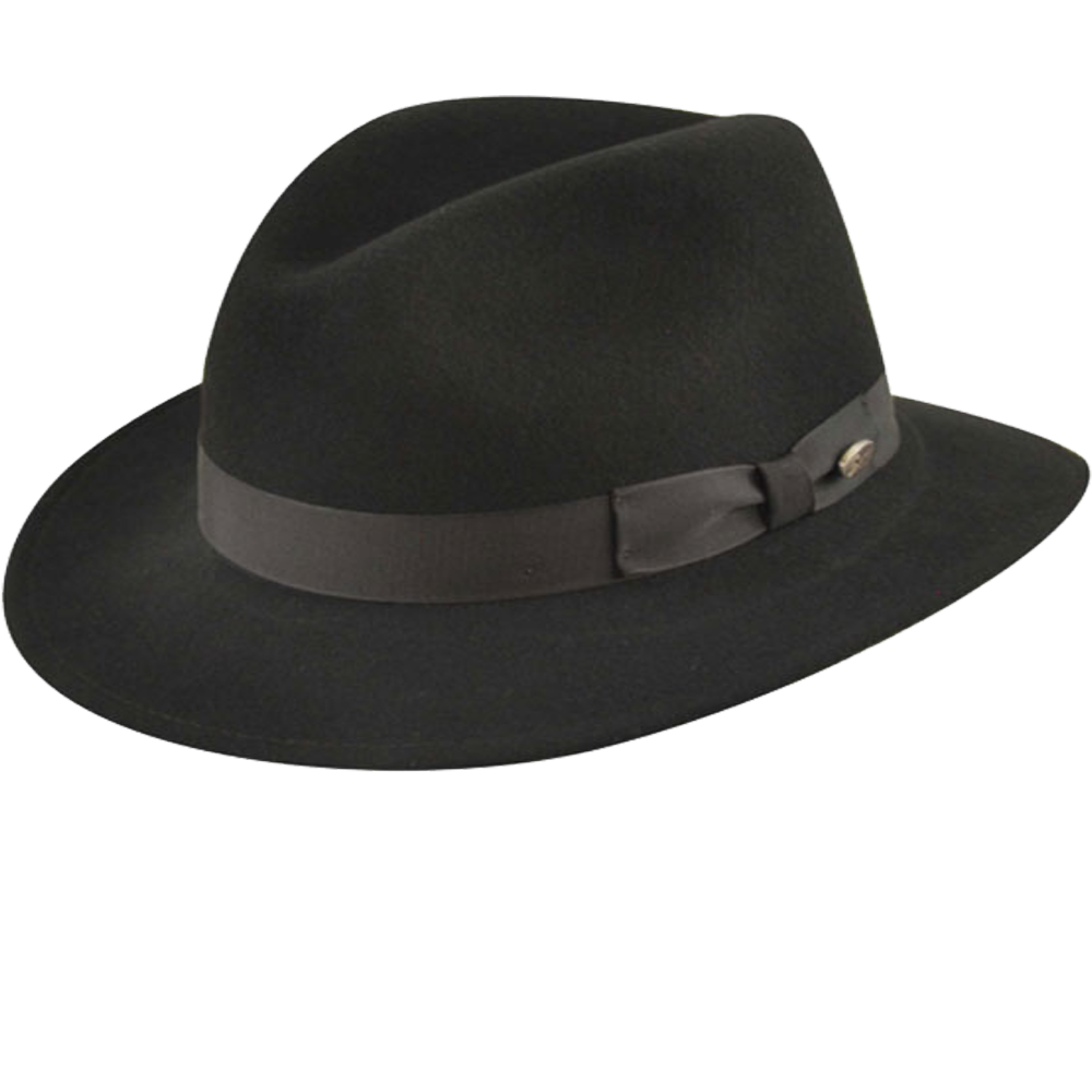 Clip Arts Related To : Fedora Hat Clip Art - Fedora Hat PNG
