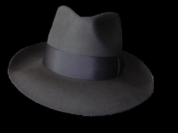 Fedora Hat Png image #34091 - Fedora Hat PNG