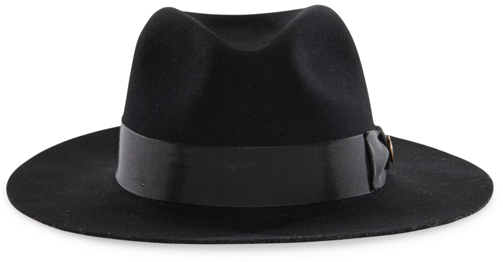 Fedora PNG HD - Fedora Hat PNG