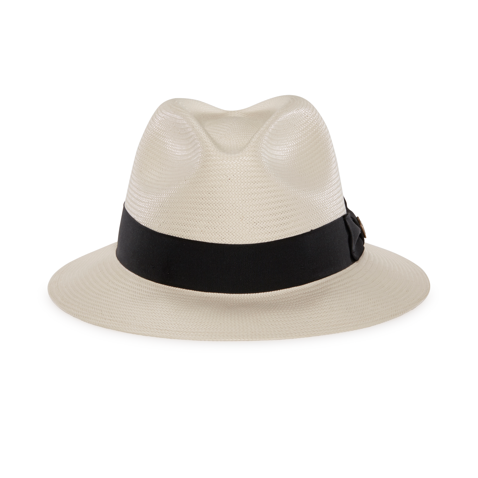 God Father - B2C Catalog - Fedora Hat PNG