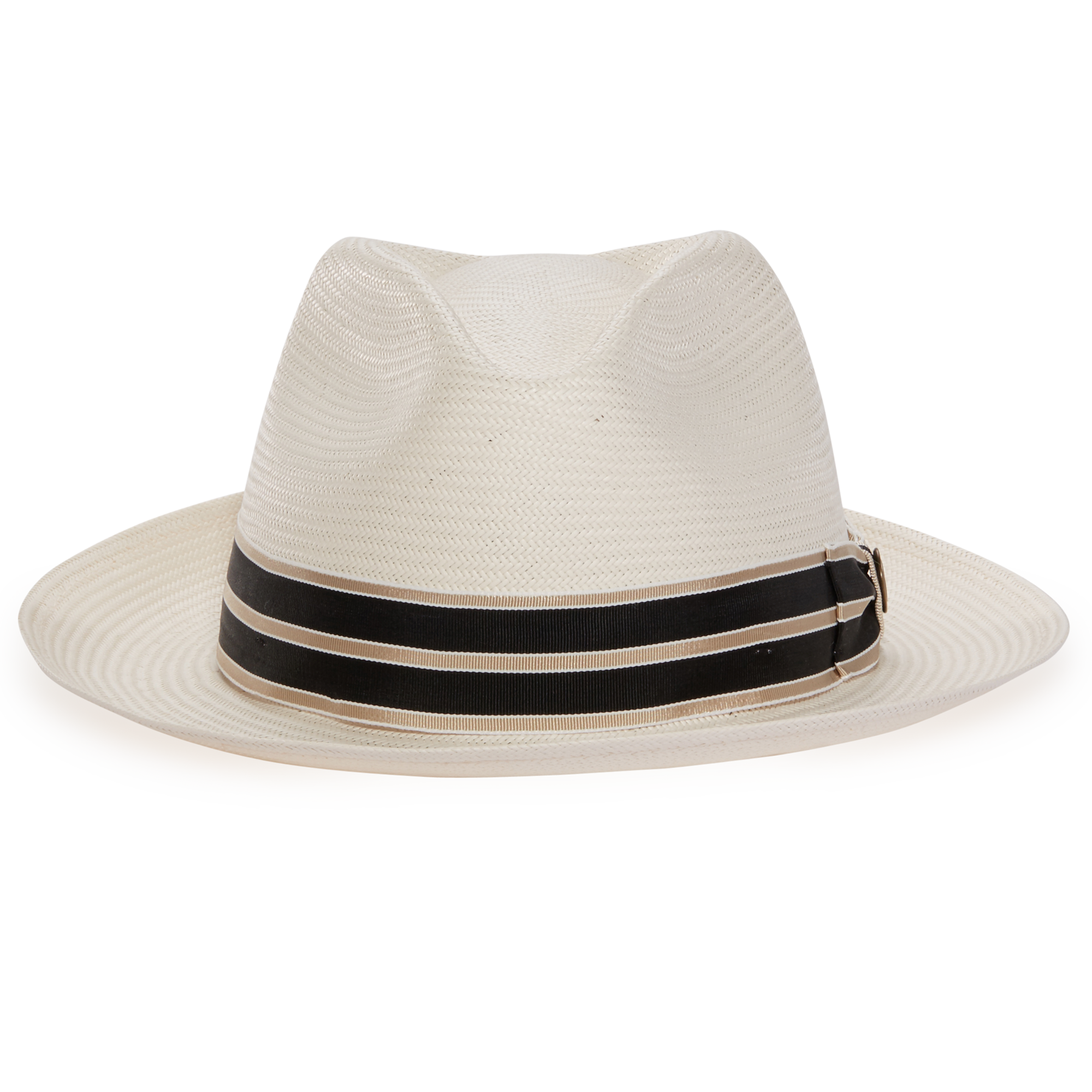 Jack Johnson - B2C Catalog - Fedora Hat PNG