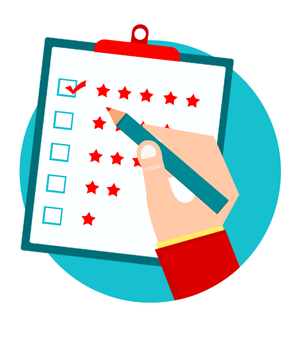 Feedback Png Transparent Feedback Png Images Pluspng