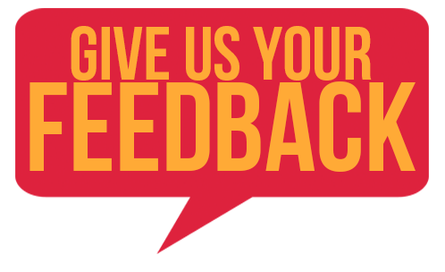 Feedback Button PNG Photos - Feedback PNG