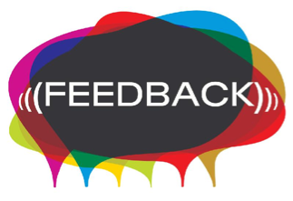 feedback.png PlusPng.com  - Feedback PNG