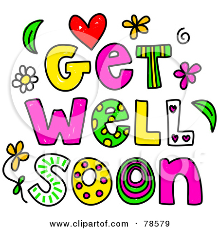 feel better soon png transparent feel better soon png images pluspng