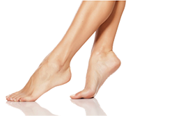 Feet PNG HD-PlusPNG.com-250 - Feet PNG HD