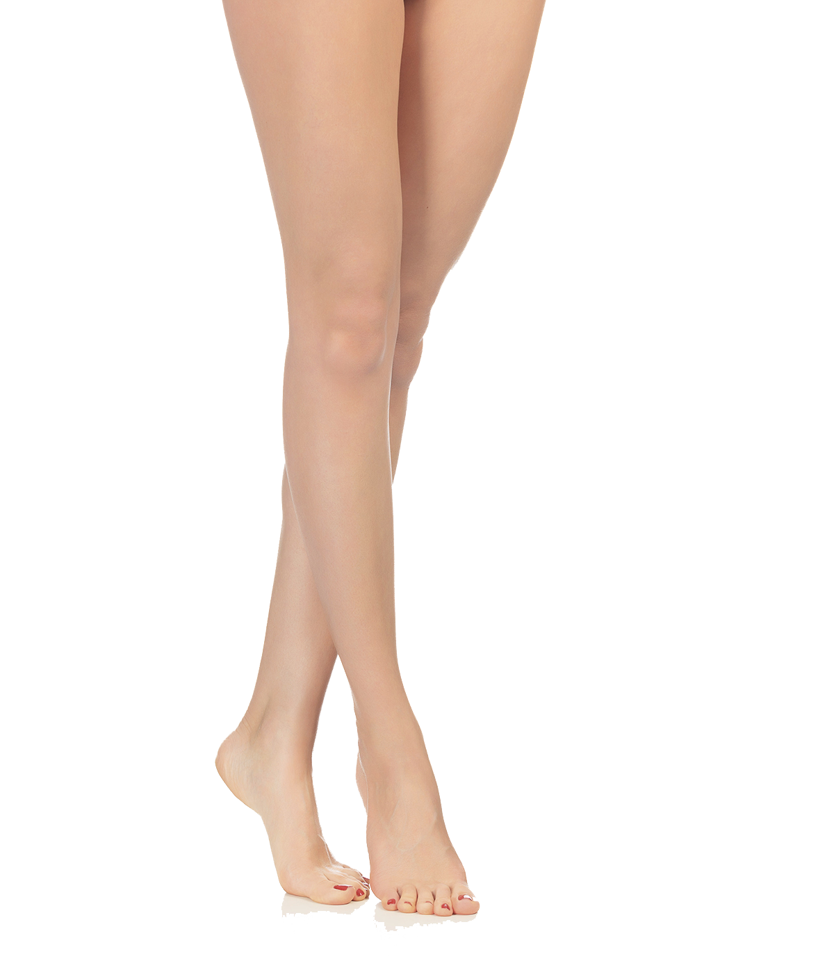 Female-Leg-PNG-HD.png - Feet PNG HD