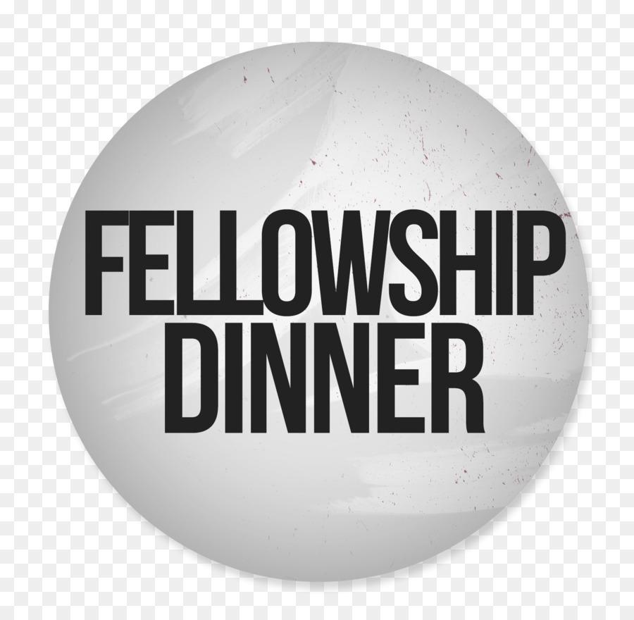 Dinner Meal Potluck Lunch Clip art - Fellowship Meal Cliparts - Fellowship Meal PNG
