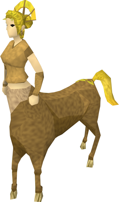 Download Female Centaur PNG images transparent gallery. Advertisement - Female Centaur PNG