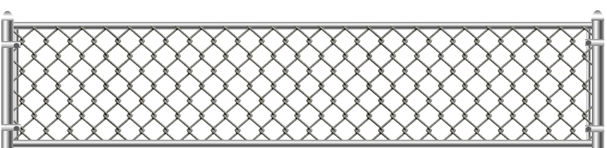Chain Link Fence Png Fencing The Home Depot Fence Png Decor - Fence PNG - Fence HD PNG