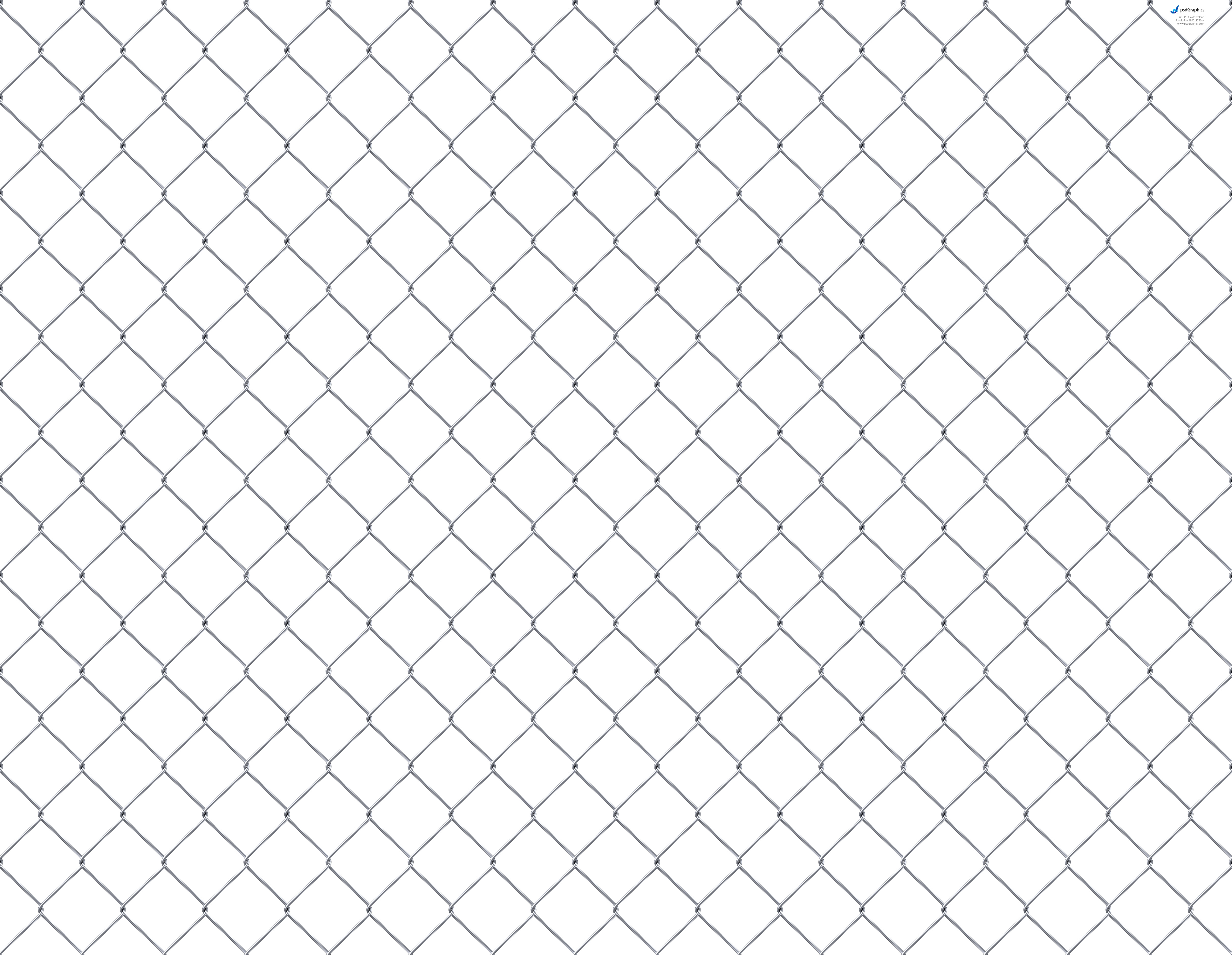 Chainlink fence - Fence PNG - Fence HD PNG