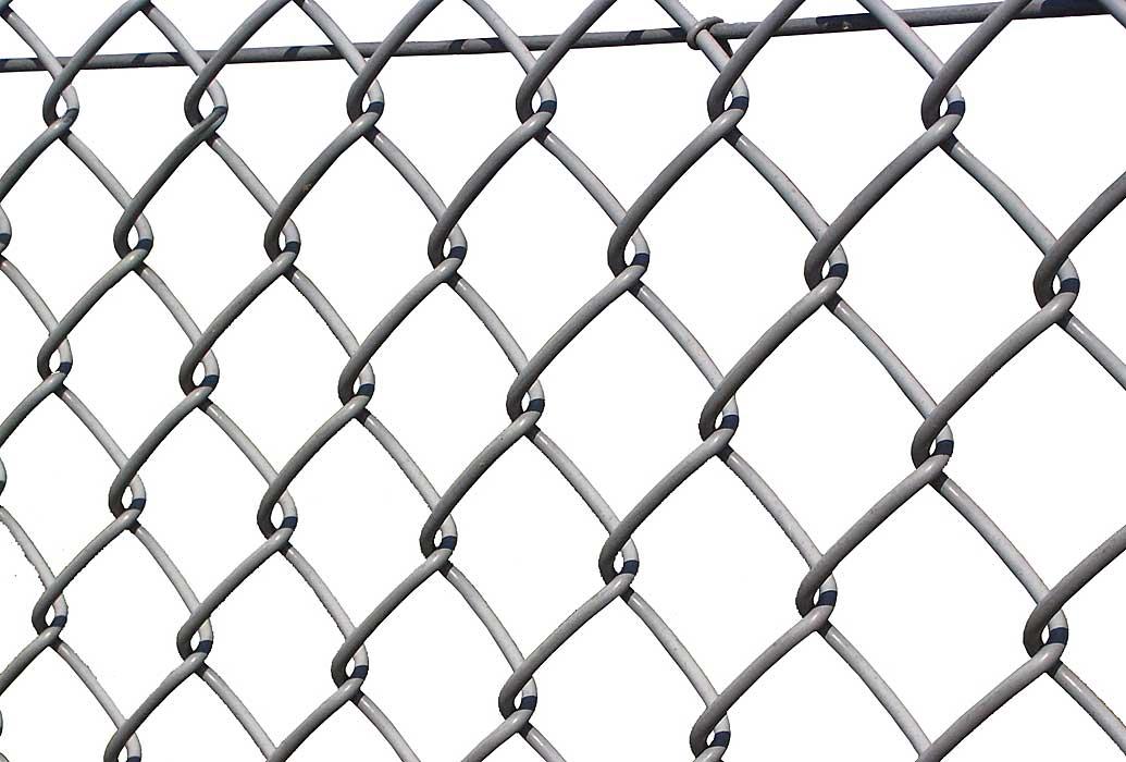 Fence HD PNG - 116674