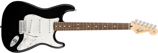 Fender PNG - 31851