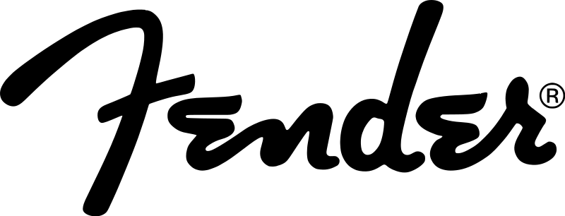 Fender PNG