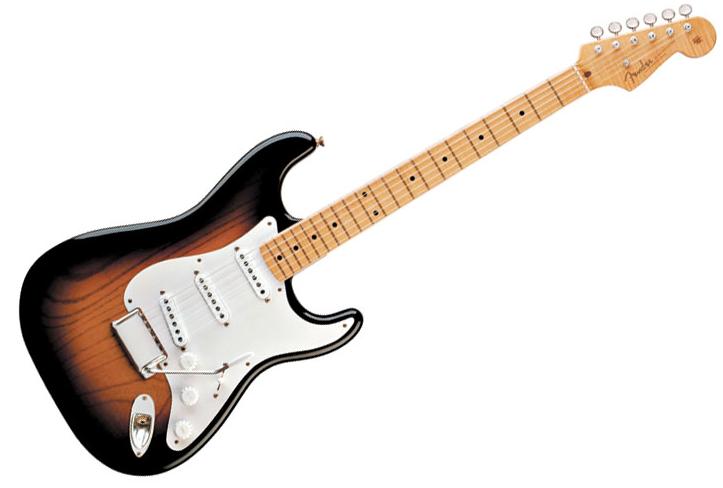 Fender PNG - 31852