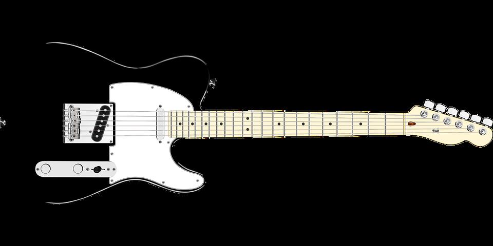 Fender PNG - 31861