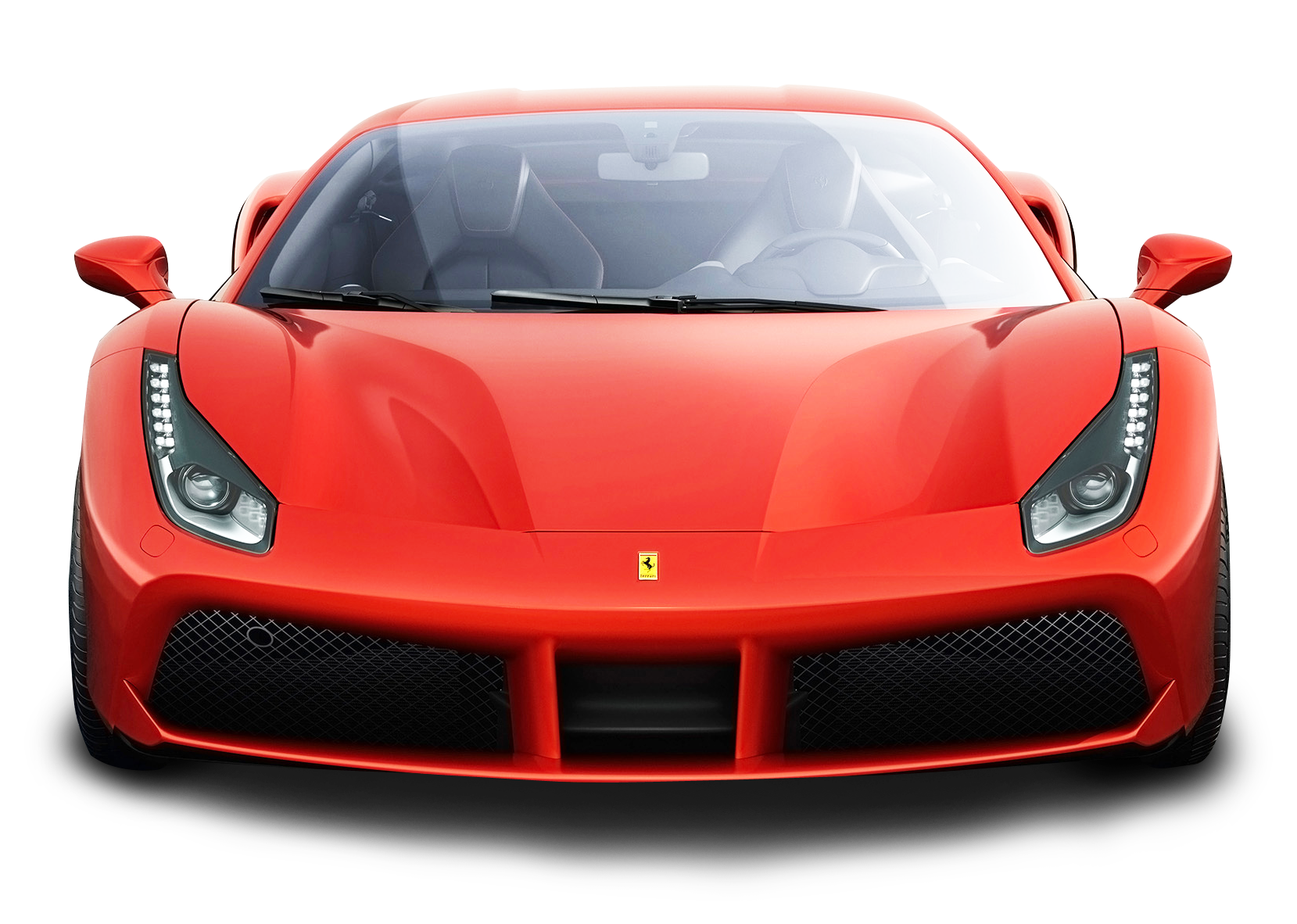 ferrari enzo lego technic with Ferrari   965 on 427104 Check Out This Lego Technic 1967 Mustang Unreal 2 likewise Gallery moreover 1593275870 furthermore Used Lego 32209 4263624 U1 furthermore 50 Brilliantly Rendered Designs Concept Cars.