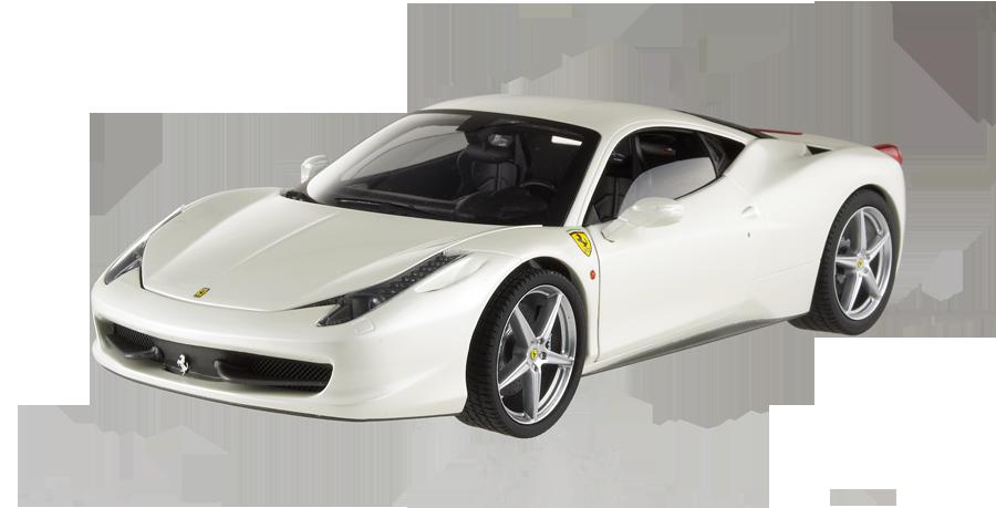 Ferrari PNG - 20213