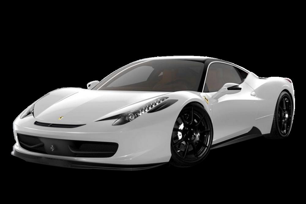 Ferrari PNG - 20209