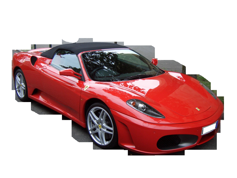 Ferrari PNG - 20202