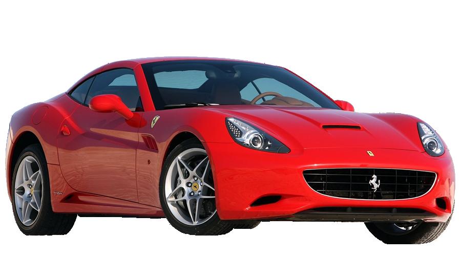 Ferrari PNG - 20211