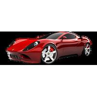 Ferrari PNG - 20210