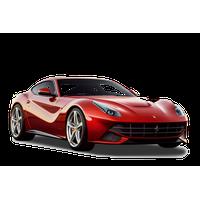 Ferrari PNG - 20206