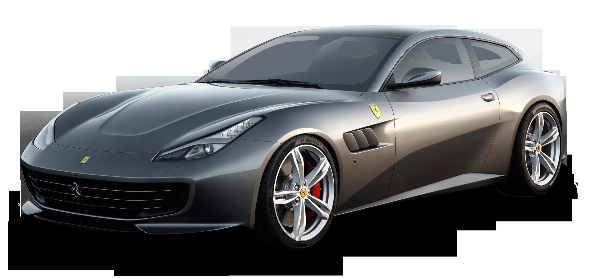 Ferrari PNG - 20204