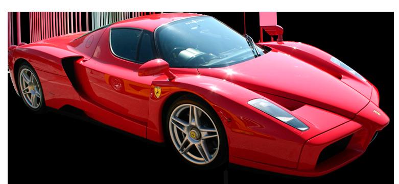 Ferrari PNG - 20208
