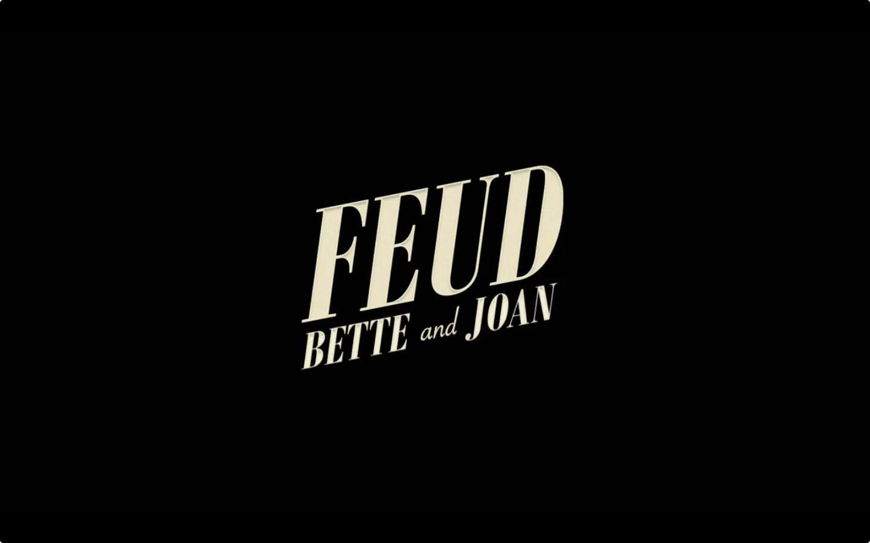 feud bette and joan ile ilgili görsel sonucu - Feud PNG